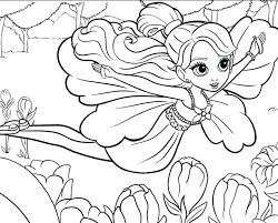 Print Out Coloring Pages For Girls Cute Food Pages Girls And Candies