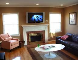 awesome flat screen tv over gas fireplace home design ideas with tv over fireplace