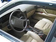 lexus is 250 2008 interior. interior of lexus es 250 vzv21 is 2008