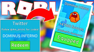 We highly recommend you to bookmark this page because we will keep update the additional codes once they are released. Ice Cream Shirt Roblox Page 1 Line 17qq Com