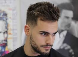 further  together with  likewise Best 25  Haircuts for receding hairline ideas on Pinterest additionally  also  furthermore  likewise  likewise  moreover Best 25  Asian men hairstyles ideas on Pinterest   Asian male furthermore Bundlr   75 Best Undercut Hairstyles Ideas for Mens   Women. on best men undercut ideas on pinterest haircuts