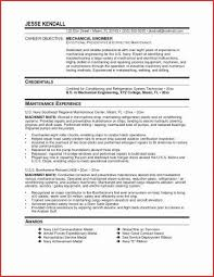 Resume Examples For Warehouse Stunning Resume For Warehouse Awesome 48 Awesome Packing Resume Sample