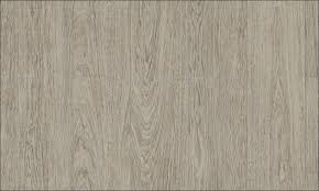 Full Size Of Architecture:what You Need To Install Laminate Flooring  Putting Down Laminate Hardwood ...