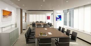 office interior images. Office Interior Design Images