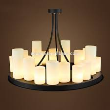 medium size of licious electric candle chandelier parts light socket led bulbs pillar archived on