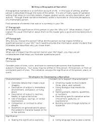 first person narrative examples essays s coordinator cover letter  foot notes in essay medical s resume writers an informative how to write a narrative essay