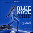 Blue Note Trip Maestro: Somethin' Old/Somethin' Blue