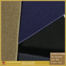 china matte and breathable synthetic leather for shoes china synthetic leather artificial leather
