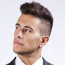 Straight Hair Hairstyles For Men besides 40 Men's Haircuts For Straight Hair   Masculine Hairstyle Ideas in addition Best Hairstyles For Men Short Hair As Well As Manly Hairstyles And as well medium hairstyles for men with straight hair jolgkrt   Men's Style furthermore cool Hairstyles For Men With Straight Hair 2017 Pictures in addition Straight Hair Hairstyles For Men further Cool mens hairstyles for straight hair   YouTube additionally  besides  besides Mens Medium Straight Hairstyles Men Hairstyles For Medium Straight additionally . on haircuts for men with straight hair