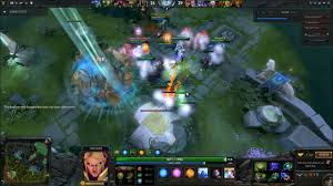 invoker beyond godlike 15 kills 0 deaths dota 2 gameplay