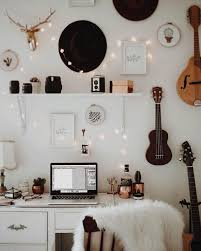 best 25 tumblr wall decor ideas