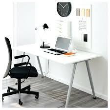 ikea office cupboards. Office Furniture Ikea Alluring Desks Desk Chairs Dublin  . Cupboards