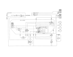 images of mtd wireing harness diagram wire diagram images wiring harness diagram amp parts list for model 131qa1zt099 mtd