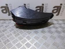 jaguar s type bonnet in fuses fuse boxes jaguar s type r 4 2 v8 2007 boot fuse box
