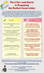 67 Best Cover Letter Tips Images On Pinterest Resume Tips