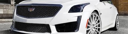 2014 cadillac cts accessories & parts at carid com  2014 cadillac cts accessories & parts Cost To Replace Wiring Harness On Cadillac Ctsv