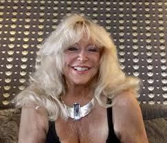 "Linda's appearance times & dates for... - Linda Vaughn ""Miss Hurst"" |  Facebook"
