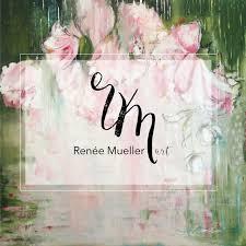 Renee C Mueller