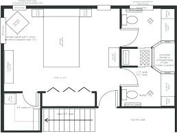 Andersen Fixed Window Size Chart Bay Window Dimension Geng5angka Co