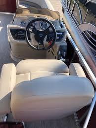 2018 other lsz 2285 cr pontoon boat