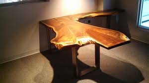 custom made office desks. Inspiring Custom Made Office Desk Pics Ideas Desks E
