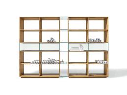 Bookshelf Lighting 100 Ideas Library Lighting Fixtures On Vouumcom