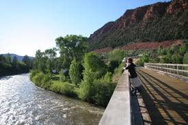 5 amazing rail trail destinations for your bucket list trailblog Rio Grande Trail Map rio grande trail photo courtesy rfta rio grande trail map colorado