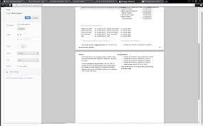 html page print. Wonderful Page Printing Line Break Html Css Printing With Html Page Print R