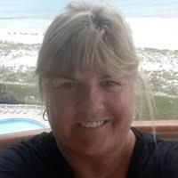 "2 ""Dianna Godwin"" profiles | LinkedIn"