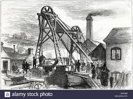Bunker Hill Mine High Resolution Stock Photography and Images - Alamy