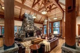 cabin lighting ideas. Log Cabin Lighting Ideas Home Best Living Room .