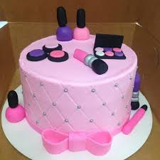 birthday cake for girls 11. Fine For Birthday Cake With Cake For Girls 11 T