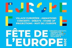 """Résultat de recherche d'images pour """"europe"""""""