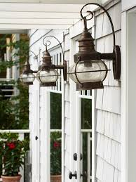 weekend project ideas for indoors out landscaping porch and throwback thursday this old house december 2006 28 secret source where to