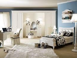 Winsome Luxury Bedroom For Teenage Girls Small Room On Wall Ideas Ideas  Fresh In Luxury Girls Bedroom