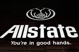 allstate auto severity up 7 5 in 1q company plans more rate increases claims scrutiny repairer driven news