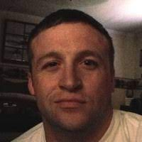"10+ profils pour ""Derrick Glass"" | LinkedIn"