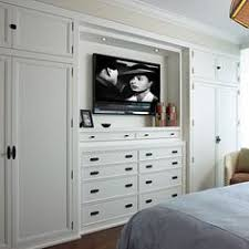 bedroom wall closet systems. Wonderful Systems 1000 Ideas About Closet Wall Adorable Bedroom Systems And G