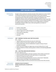 curriculum vitae chef example service resume curriculum vitae chef example key account manager kam curriculum vitae resume example chef resume samples hand