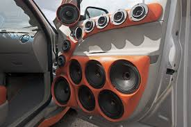 How To Design A Good Car Audio System Car Audio Setup Newbies Guide To Setting Up A Car Audio System
