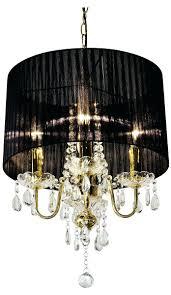 chandeliers black silk chandelier lamp shades black linen chandelier shades black chandelier shades silver lining