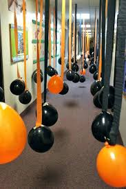halloween office decorations ideas. Halloween Office Decorating Ideas Medium Image For Contest Rules Decorations Cubicle N