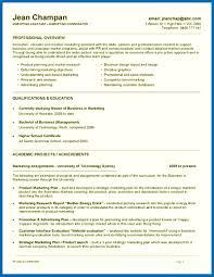 Professional Resume Template Australia Best Resume Templates Australia Emberskyme 16