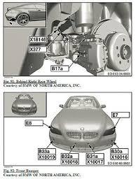 bmw e63 e64 2004 2010 645ci 650i service repair shop manual 2 of 10 bmw e63 e64 2004 2010 645ci 650i service repair shop manual wiring diagram