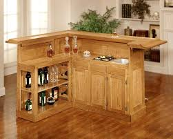 home bar building plans how to build a home bar from scratch mini bar bar plans home bar building plans