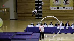 vault gymnastics gif. World Championships In Gymwheel 2016 Team Final Swiss Matthias Reich Vault Gymnastics Gif O