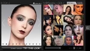virtual makeup software freephoto makeup editor free full version for windows 7 mugeek