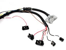 wire harnesses and cable assemblies mjm industries inc automotive wire harness