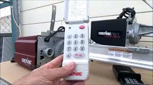 program genie garage door opener genie car garage door opener garage genie garage door opener remote