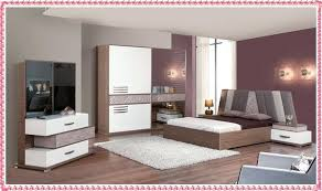 bedroom furniture design kosziclub